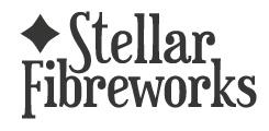 Stellar Fibrworks